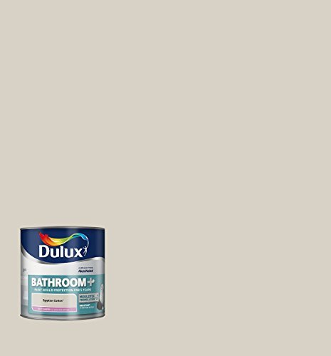dulux-bathroom-plus-soft-sheen-paint-25-l-egyptian-cotton-by-dulux