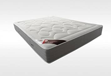 Matelas Latex Star Ferme Andre Renault 160x200 Queen Size Amazon