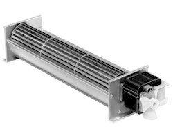 Fasco B22513 215 CFM Transflo - Transflo Blower