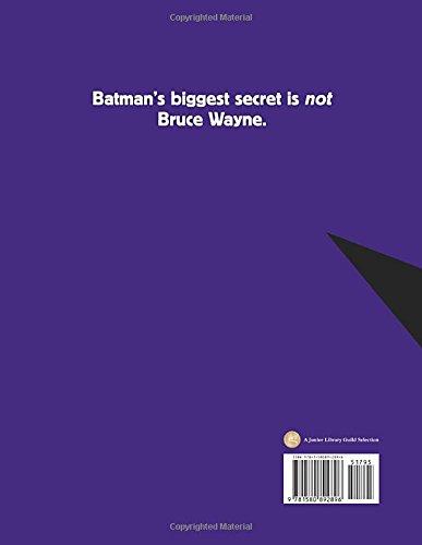 Bill the Boy Wonder: The Secret Co-Creator of Batman by Charlesbridge (Image #2)