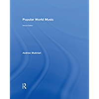 Popular World Music book cover