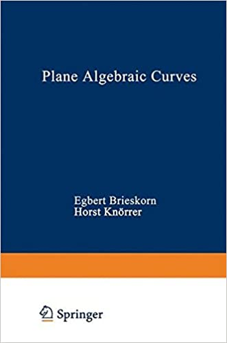 singular points of plane curves pdf download