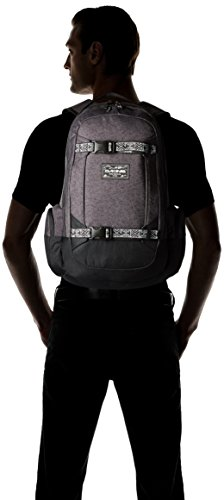 Men's Hiking Dakine Outdoor Mission Salem Backpack C8gqx7wR