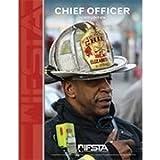 Chief Officer 3E