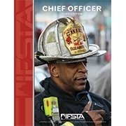 Chief Officer 3E