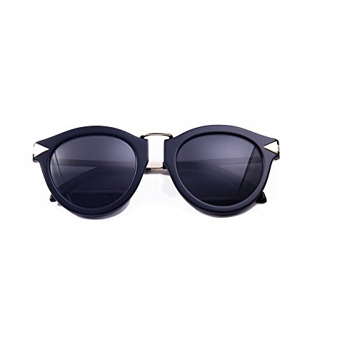 piloto Color polarizadas Sol película la al de para Libre Espejo viajan Gafas Volar Gafas Que Gafas Deportes de Sol de Sol Aire Gafas polarizadas de Gafas Rana de polarizadas de de Sol reflexivas de wE4Z1q1X