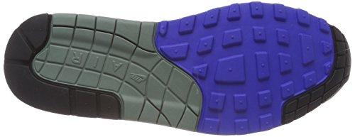 Green Clay Verde Max Hyper 300 Royal Scarpe da Ginnastica B Premium Uomo 1 NIKE Air White zWBPR8v8