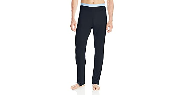 Amazon.com: emporio armani Men s viscosa Lounge Pant: Clothing