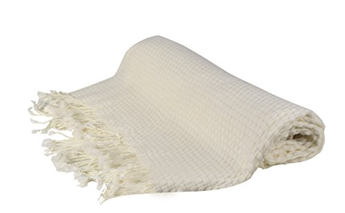 Couture Blanket - 2
