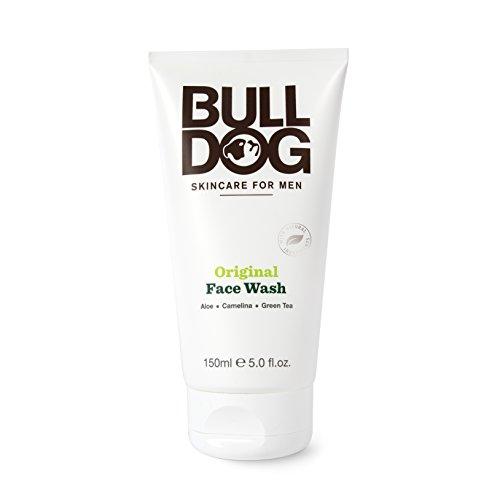 meet-the-bull-dog-original-face-wash-59-fluid-ounce