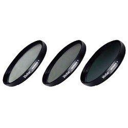 77mm filters kit - 5