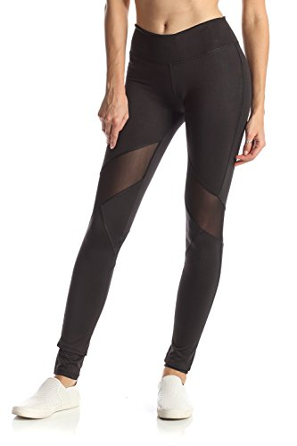 performance-active-pants-with-mesh-paneling-large-black