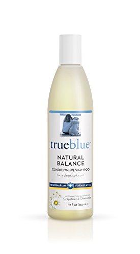 TrueBlue Shampoo ()