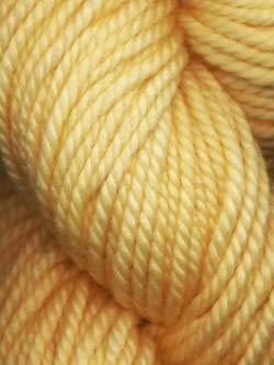 - Ella Rae Yarn - Lace Merino Chunky Hand Painted - Yellow 11