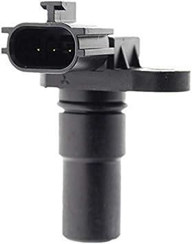PEX Vehicle Speed Sensor F7CZ17271AA