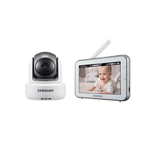 10 Best Samsung Baby Monitors