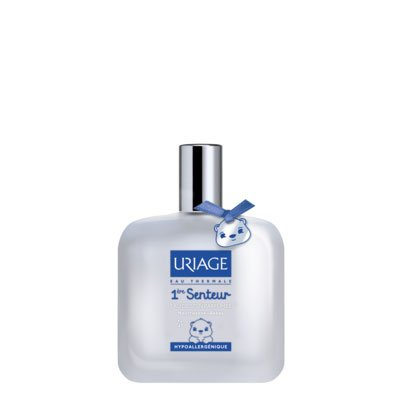Uriage 1ère Senteur Perfumed Skin Care Water 100 Ml by Uriage