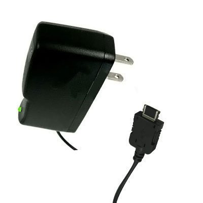 Verizon Wireless Cell Phone Chargers - 6