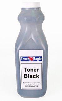 Brother HL-2700CN MFC-9420CN Black Toner Refill Kit. Refills TN-04K. Manufactured by Toner Eagle. ()