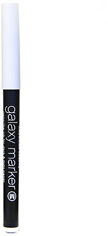 American Crafts Galaxy Markers (White) - Medium Point 5 pcs sku# ()