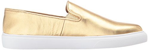 really cheap online 2014 new for sale Franco Sarto Women's mony Sneaker Gold websites pay with visa sale online 1lkF0rVwo