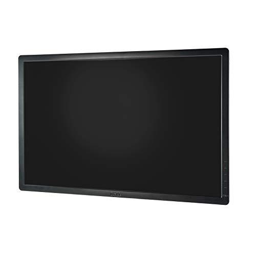 (Dell UltraSharp U2413F 23.8in LED Backlit Monitor)