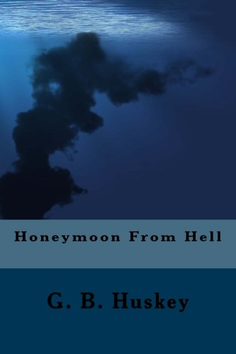 honeymoon-from-hell
