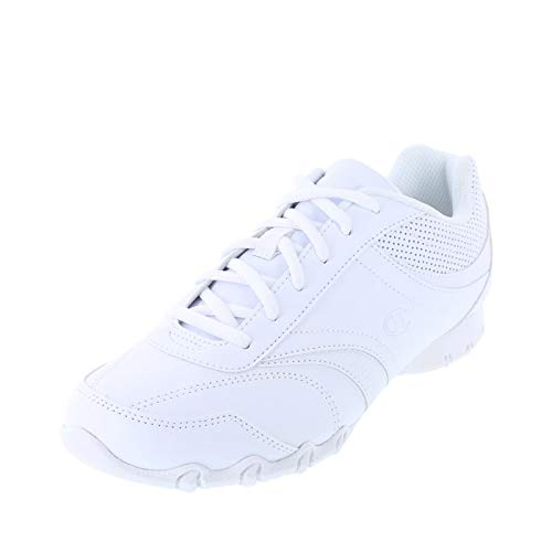59102e04ec246 Champion Women s Dazzle Sport Oxford