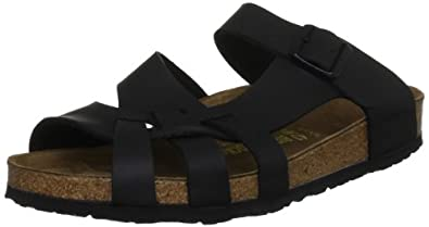 birkenstock sandals pisa from birko-flor
