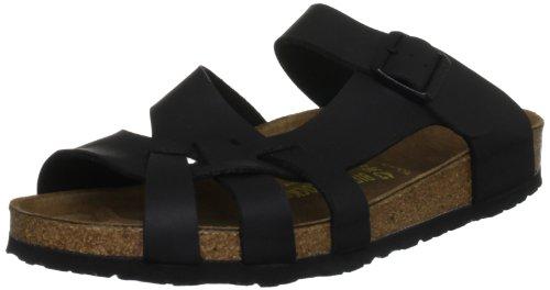 birkenstock-womens-pisa-black-synthetic-sandals-39-normal-r-075031