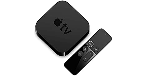 Refurb Apple MP7P2LL/A 64GB Media Player only $134.99