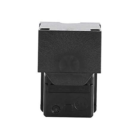Amazon.com: Topclouds - Cartucho de tinta para impresora ...
