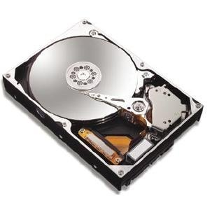 Seagate   200 GB Ultra ATA/100 Internal Hard Drive - Maxtor L01V200