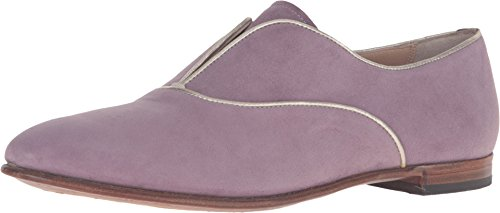 gravati-womens-slip-on-laceless-w-metallic-accent-light-plum-loafer-95-m