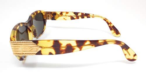 Genny Para 46 De Gafas Tartarugato Mujer Sol xxzPS