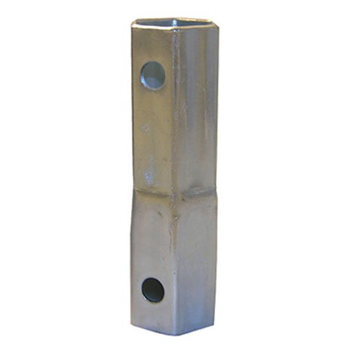 LASCO 13-2333 Metal Shower Valve Socket 29//32 by 31//32-Inch by LASCO