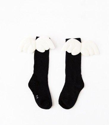 fornire un sacco di Buoni prezzi migliore Samzary inverno bambini calze calzini con dita senza ...