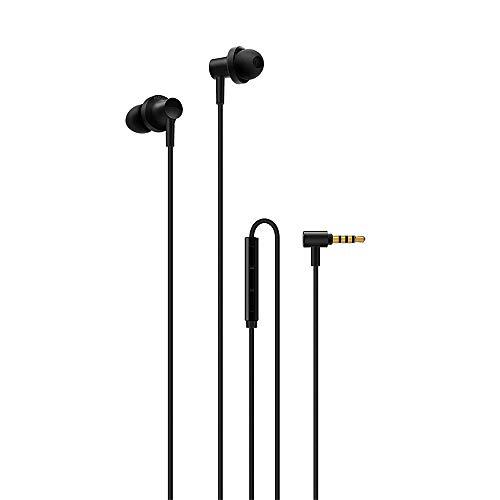 Xiaomi ZBW4423TY Mi In-Ear Headphones Pro 2