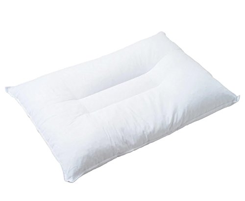 Queen Corma pillow LARGE(size 51 X 76cm((20''X30'')) by Cormabeads (Image #5)