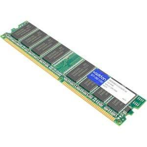 AddOn Factory Approved 128MB DRAM UPG F/Cisco 1841 MEM1841-128D-AO