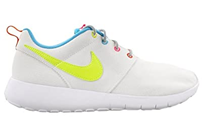 Nike Roshe One (Gs) Shoes Boys/Girls