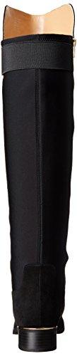 Calvin Klein CYLAN Botas de montar Black