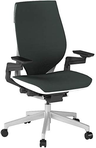 Mejor silla de ofcina Stellcase