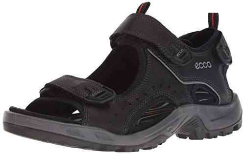 Image of ECCO Men's Yucatan Sandal
