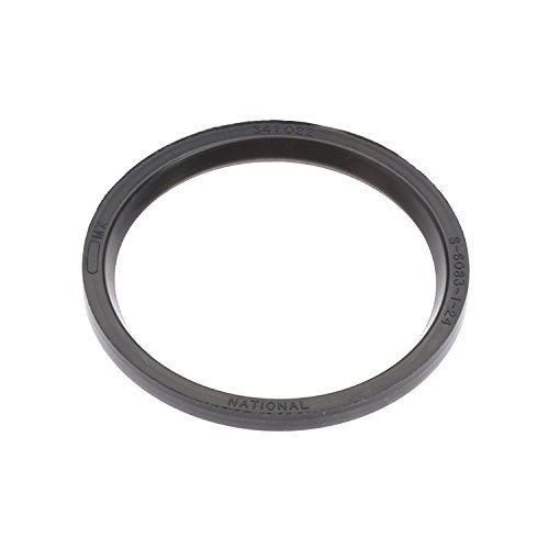 National 341022 Oil Seal