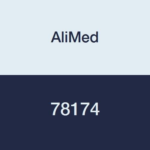 AliMed 78174 Mini Keyboard USB Black