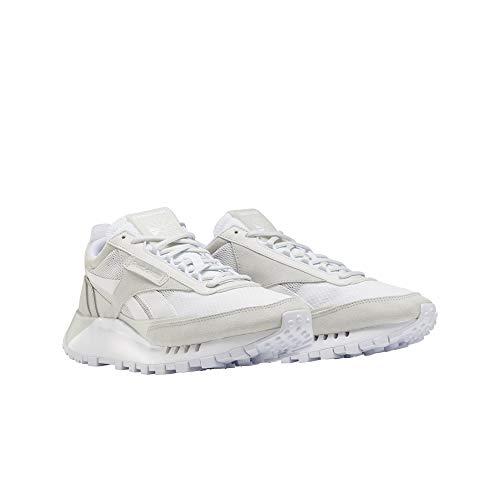 Reebok Classic Legacy Sneaker