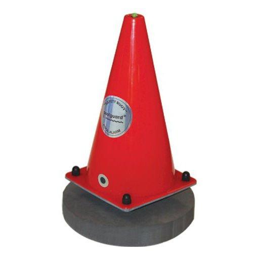 4. PoolGuard Safety Buoy Alarm
