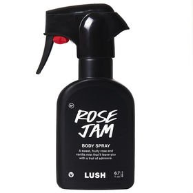 Buy lush products for men