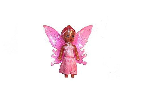 Buy african american barbie dolls 2018